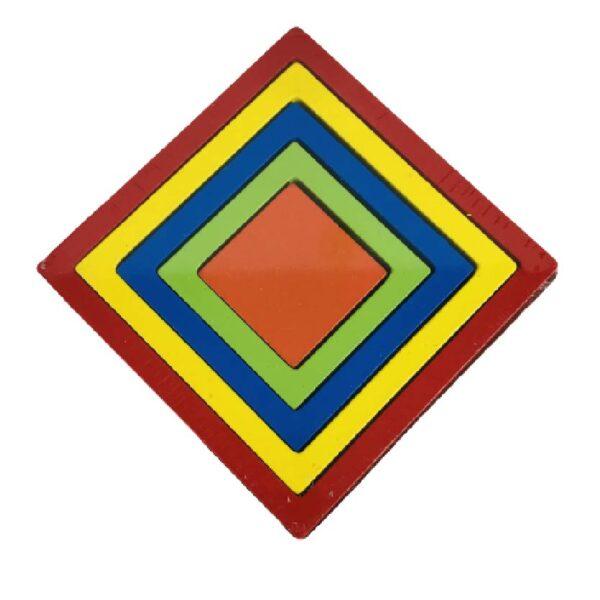 CO19898