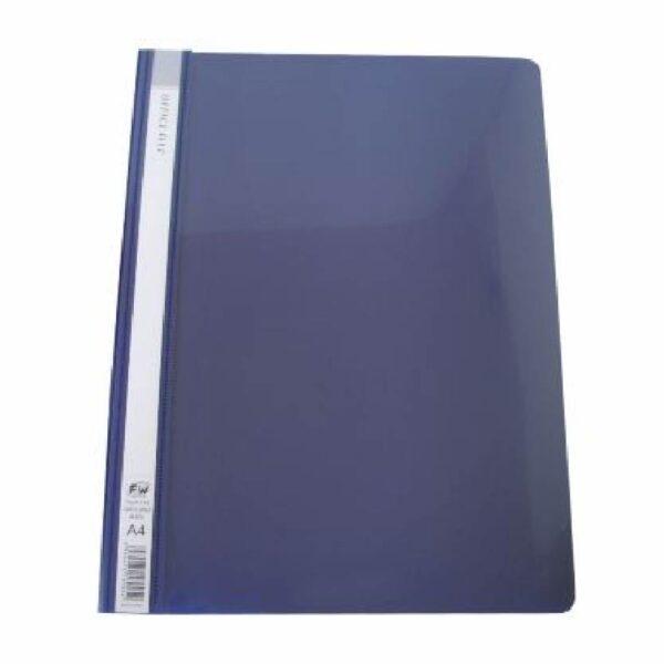 SCFW001-1