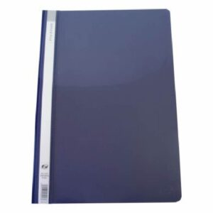 SCFW002-1